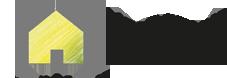 MENUISERIE MONTEIRO Logo